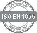 logo_ISO_EN_1090
