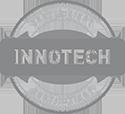 logo_innotech