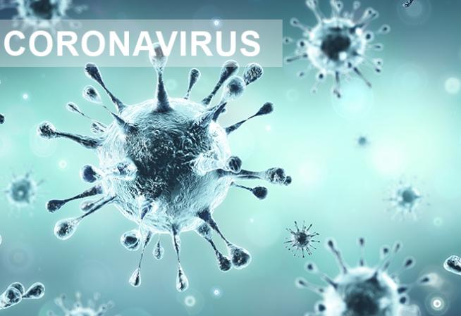 Coronavirus – Wir sind weiterhin für Sie da